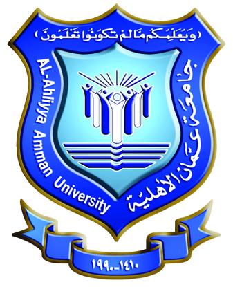عمان الاهلية جديد - وكالة عكاظ الاخبارية