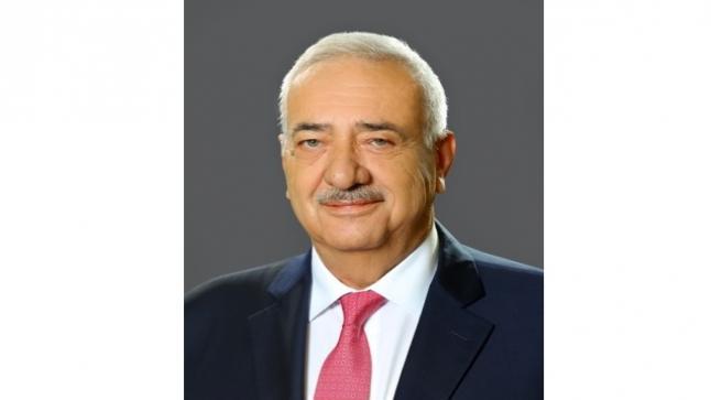 """الدكتور يعقوب ناصر الدين يكتب """" عالم جديد! """""""