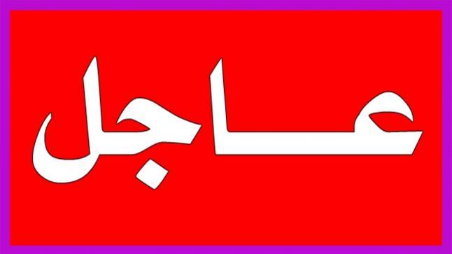 الغرايبة : اعادة الانتخابات النيابية