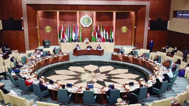 مطالب عربية بتحرك دولي لوقف الانتهاكات الحوثية