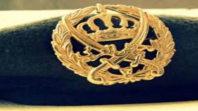 """احالة عدد من كبار ضباط """"الجيش العربي"""" للتقاعد – وثيقة"""