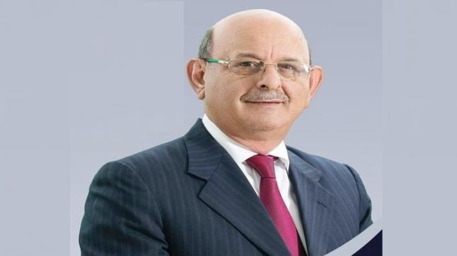 المرشح محمد درويش عريقات في خامسة عمان يحدث قلق بالدائرة الخامسة لاتساع شعبيته