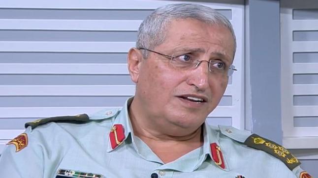 مدير الخدمات الطبية الوهادنة يعود لمنزله بعد تعافيه من كورونا