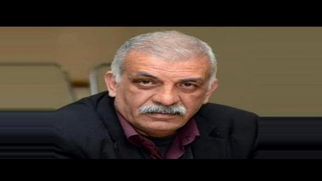 احمد ضيف الله القلاب في ذمة الله