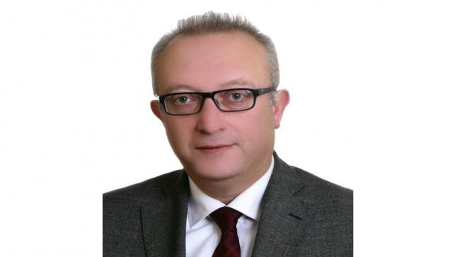 الدكتور مساد يباشر أعماله مديراً عاماً لمستشفى الجامعة الأردنية