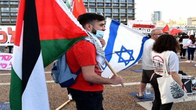 سفير إسرائيل في واشنطن: لا أستهين بالمعارضة العالمية لخطة الضم