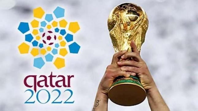 قطر تعلن إجراءات خاصة لكأس العالم 2022: تقليص ساعات العمل وتشجيع الدوام من البيوت وتعطيل المدارس