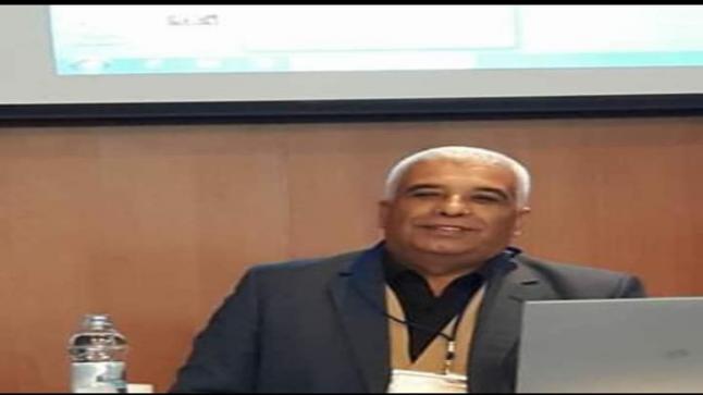 الدكتور صايل فلاح مقداد السرحان عميدا لشؤون الطلبة في جامعة آل البيت