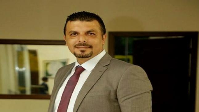 علي محمود معيوف عليان يكتب بمناسبة المئوية الأولى للدولة الأردنية