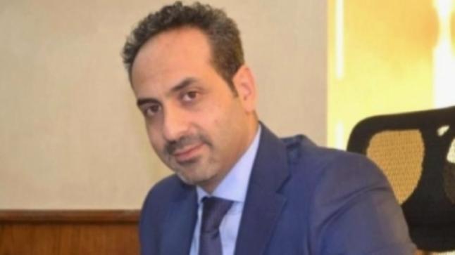 المحامي محمد قطيشات يكتب عن حظر النشر: العقوبة والنطاق الزمني للحظر وأخبار التحقيق