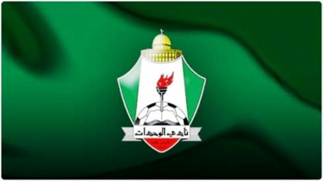 بشار حوامدة يكتب ( صوت نشاز )