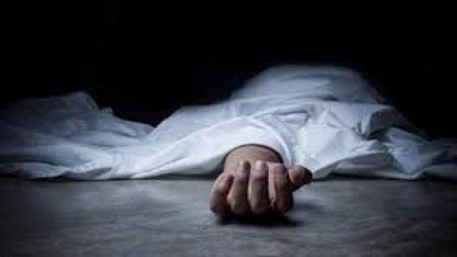 """العثور على جثة """" طبيب """" متوفيا داخل منزله في محافظة اربد"""