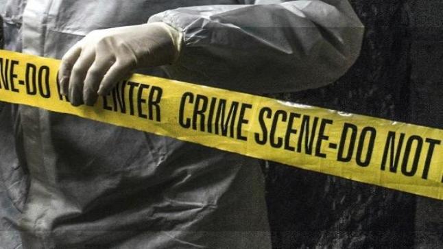 مقتل لبناني على يد زميله الاردني بعد وصولهما ب ٤٨ ساعة الى الاردن