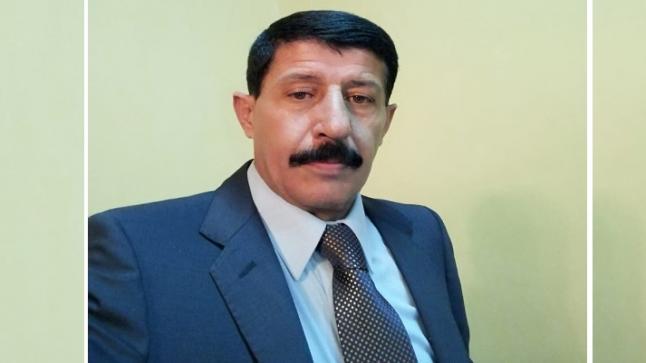تعيين الدكتور الحراحشة نائب مدير عام بنك تنمية المدن والقرى