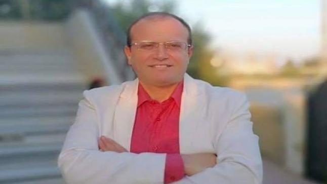 الكرك تشهد حراكا انتخابي حزبي وسياسي وعشائري