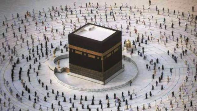 السعودية تعلن رسميا شروط موسم الحج: للمقيمين داخل المملكة – فيديو