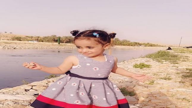 فاجعة في الرياض: خمسة كلاب ضالة تفترس طفلة.. وعمُّها يروي تفاصيل الحادثة