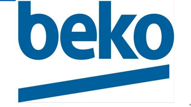 Beko تجدد عقد الرعاية مع نادي برشلونة الاسباني