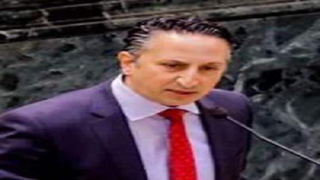 أبو رمان يطالب بإنصاف طلبة الدراسات العليا في الجامعات الأردنية