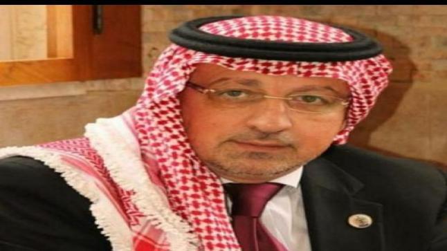محمود الدباس ابو الليث يكتب : اطلقوا الاقلام الوطنية ولا تكبلوها؟!..