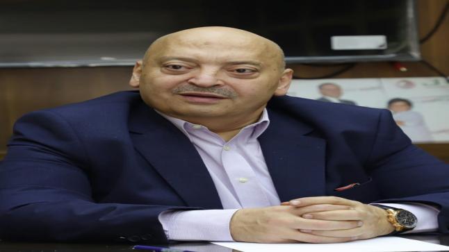 حماده: عودة حظر الجمعة سيشكل تهديدا لقطاع المطاعم والحلويات