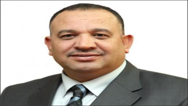 """400جائزة نقدية من البنك الإسلامي الأردني بحملة عيد الأضحى """" العيد معنا عيدين"""