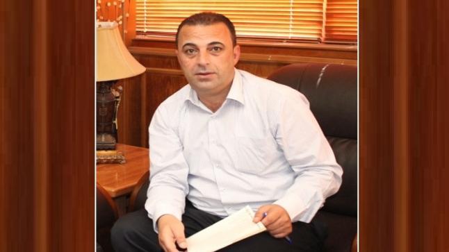 نواب يطالبون بالافراج فورا عن الصحفي جمال حداد – اسماء