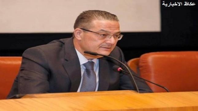 د.شركس : البنك المركزي اتخذ أفضل الإجراءات خلال كورونا