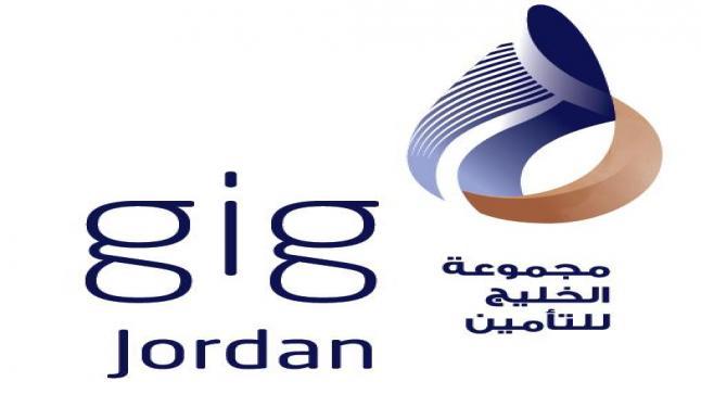 الشرق العربي للتأمين تسثمر في شركة العرب للتأمين على الحياة والحوادث