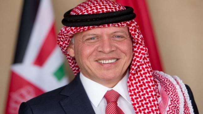 """الملك يوجه رسالة للأردنيين.. الأمير حمزة اليوم مع عائلته في قصره برعايتي """"تفاصيل"""""""