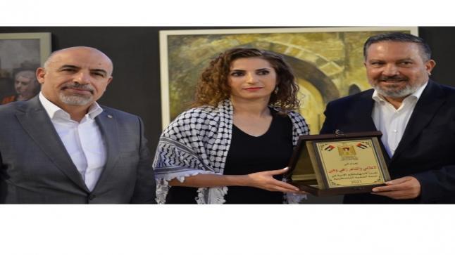 أمسية شعرية يحييها الشاعر زاهي وهبي في مركز جلعد الثقافي
