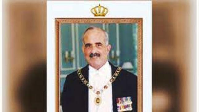 أسرة مستشفى الكندي تنعى الامير محمد بن طلال طيب الله ثراه