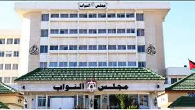 قراءة اولية للدائرة الخامسة في عمان.. ونفوذ النائب السابق احمد اللوزي.. وتشتت اصوات بعض العشائر