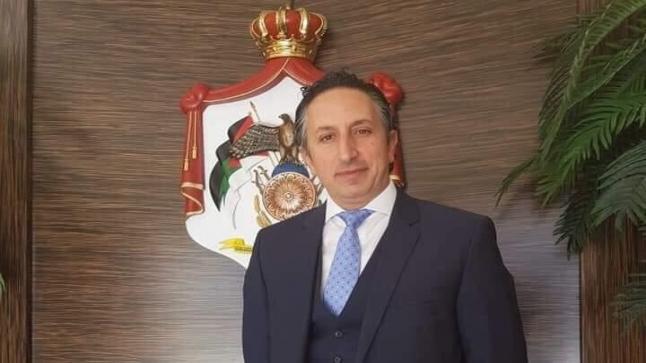 أبو رمان للجنة الإصلاحات الملكية : يجب تعزيز المشاركة الشعبية بالمقترحات البناءه