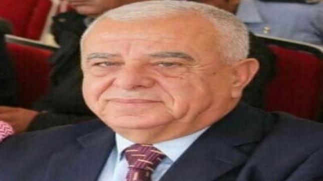 المحامي حسين الخصاونة يبدأ بتشكيل«الكتلة الأكبر»للانتخابات النيابية في محافظة الزرقاء