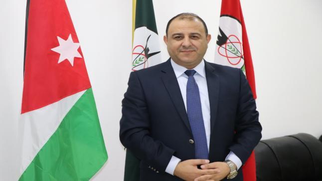 التلفزيون الأردني…رافعة الإعلام الميداني!!