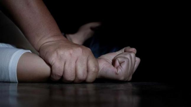 فاجعة اغتصاب طالبة في كلية الطب بجامعة العلوم والتكنولوجيا