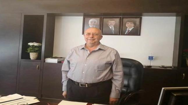ابناء المرحوم سليمان البدوي ينعون رجل الاعمال المرحوم حسن عليان ابو علي