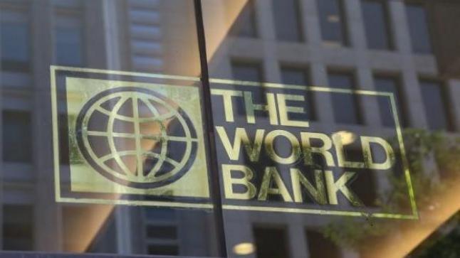تمويل إضافي من البنك الدولي بقيمة 8.8 مليون دولار للبلديات الأردنية لتعزيز الخدمات ومواجهة تأثيرات كورونا