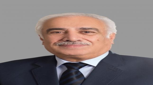 """79 رسالة ماجستير في """"جامعة عمان العربية"""" نوقشت عن بعد تناولت موضوعاتها قضايا قانونية واقتصادية وادارية وحاسوبية وتربوية ونفسية"""