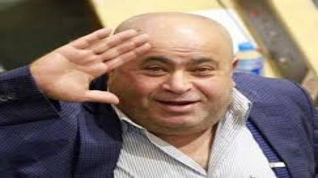 النائب خليل عطية يثمن قرار وزير الاشغال العامة بفتح العمل بالكامل لقطاع المقاولات