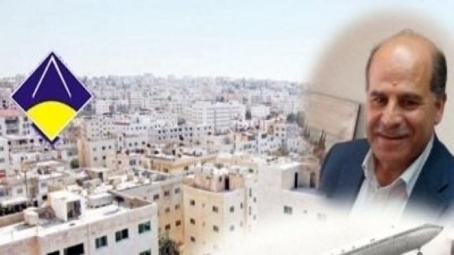أشباح وقوى خفية لا تزال تعبث بانتخابات جمعية مستثمرين الإسكان بحرب الشائعات والتصفيات
