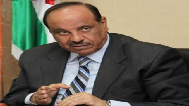 بالاسماء.. وزير الداخلية يجري عددا من التشكيلات الإدارية في الوزارة