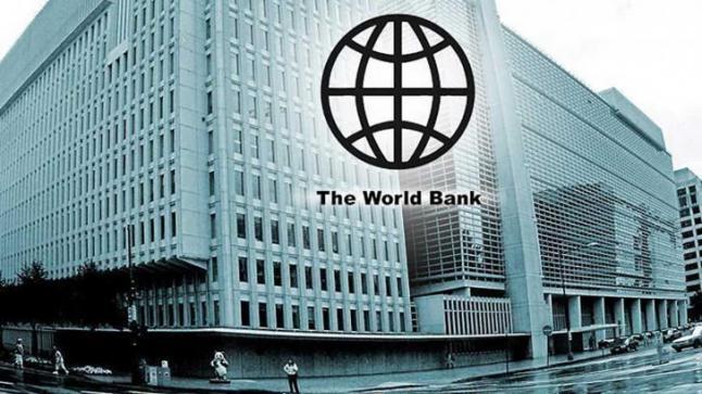 البنك الدولي يدعو لإصلاحات جديدة بالأردن