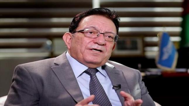 """""""حداد"""" يقدم مقترح يوفر على الخزينة 25 مليون دينار عن كل يوم حظر"""