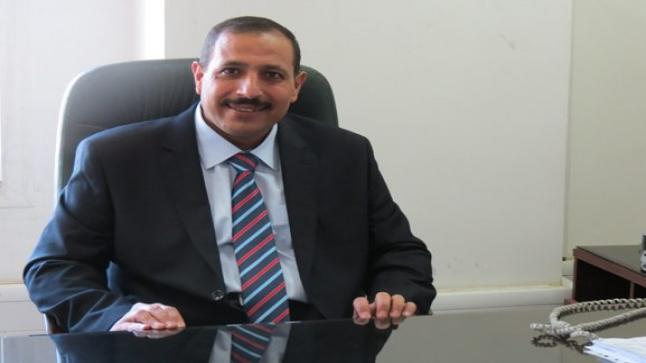 الحكومة البرلمانية التي نريد بقلم د .عبدالله محمد القضاه