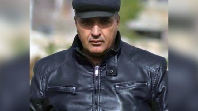 مقتل أمين سر حركة فتح في بلاطة البلد بنابلس برصاص الأمن