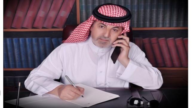 شذرات عجلونية (24) للدكتور علي منعم القضاة