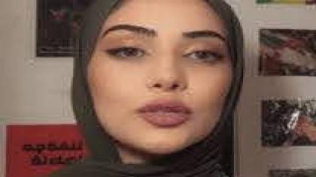 """الإعلامية """"أسيل سليمان"""" تنفي طردها من إذاعة """"راية أف أم"""" ولم يتم التحقيق معها"""