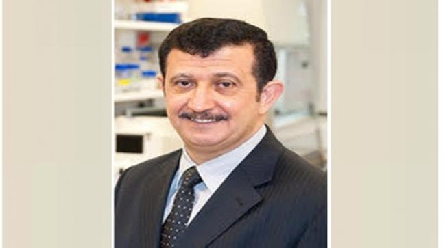 عمان الأهلية تحصل على دعم من صندوق البحث العلمي لمشروع بحثي حول الخلايا السرطانية